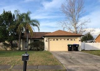 Foreclosed Home en DAIMLER DR, Apopka, FL - 32712