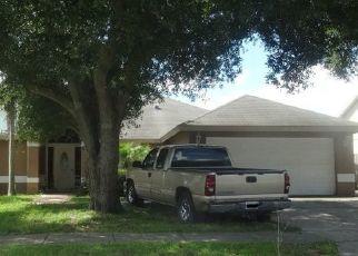 Foreclosed Home in CASSINGHAM CIR, Ocoee, FL - 34761