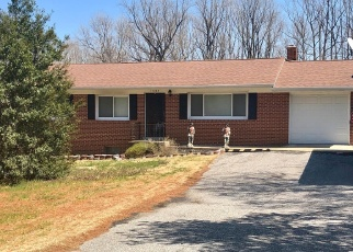 Foreclosed Home en CORNWALL RD, Owings, MD - 20736