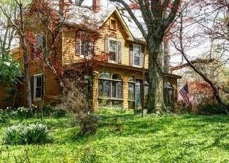 Foreclosed Home en ROCKBURN HILL RD, Elkridge, MD - 21075