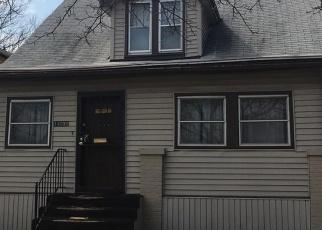 Foreclosed Home en MONICA ST, Detroit, MI - 48238