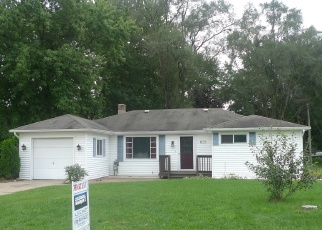 Foreclosed Home en PORT SHELDON ST, Jenison, MI - 49428