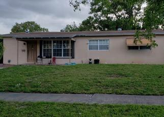 Foreclosed Home in NW 191ST ST, Miami, FL - 33169
