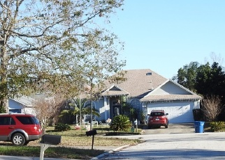 Foreclosed Home en ROLLING ROCK CT, Jacksonville, FL - 32225