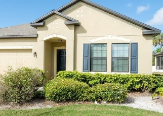 Foreclosed Home en 10TH AVE E, Palmetto, FL - 34221