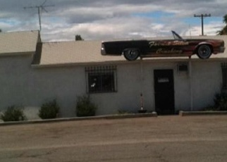 Foreclosed Home en CROWS LANDING RD, Modesto, CA - 95351