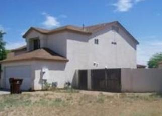 Foreclosed Home en W EVA ST, Peoria, AZ - 85345