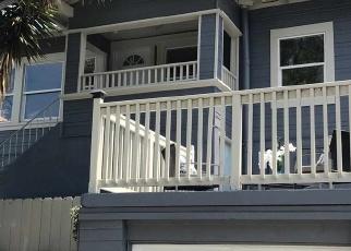 Casa en ejecución hipotecaria in Oakland, CA, 94602,  CHAMPION ST ID: S70172647
