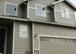 Casa en ejecución hipotecaria in Bothell, WA, 98012,  NELLIS RD ID: S70172687