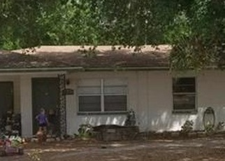 Foreclosed Home en ANNETTE ST, Lakeland, FL - 33810
