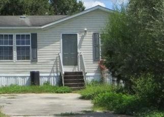 Foreclosed Home en E FAITH CT, Inverness, FL - 34450