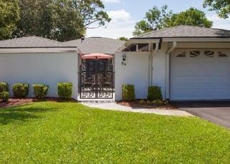 Foreclosed Home en COOPER LN, Palm Coast, FL - 32137