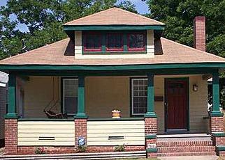 Foreclosed Home en DECATUR ST, Chesapeake, VA - 23324