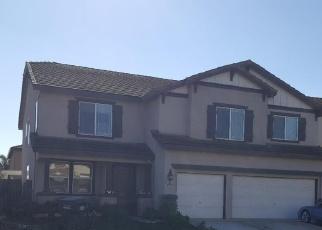 Foreclosed Home en MARLIN SEAS CT, Sacramento, CA - 95828