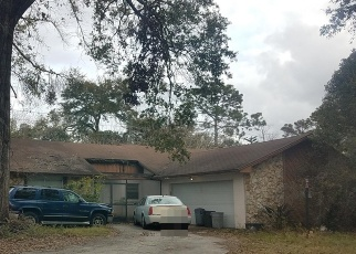 Foreclosed Home in THUNDER TRL, Maitland, FL - 32751