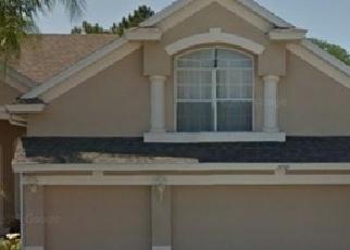 Foreclosed Home en SUMMER SWAN DR, Orlando, FL - 32825