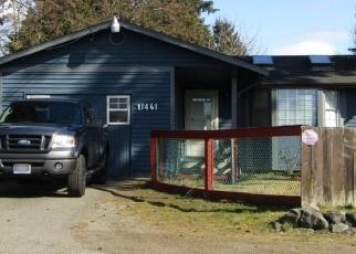 Foreclosed Home en SHERIDAN AVE S, Tacoma, WA - 98444