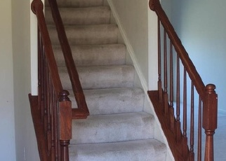 Foreclosed Home en MONUMENT LN, Culpeper, VA - 22701