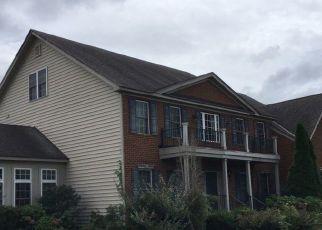 Foreclosed Home en PATRICK MEADOWS WAY, Montpelier, VA - 23192