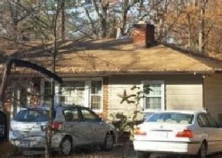 Foreclosed Home en ADKINS RD, Richmond, VA - 23236