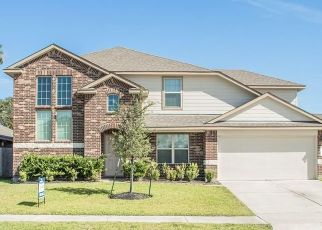 Foreclosed Home in SPECKLEBELLY DR, Baytown, TX - 77521