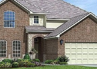 Foreclosed Home in SQUIRE PLACE DR, Humble, TX - 77338