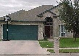 Foreclosed Home in E 21ST ST, Mission, TX - 78572