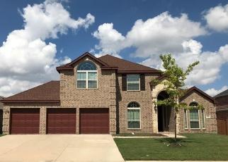 Foreclosed Home in PINO, Grand Prairie, TX - 75054
