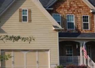 Foreclosed Home en WALNUT GROVE WAY, Gainesville, GA - 30506