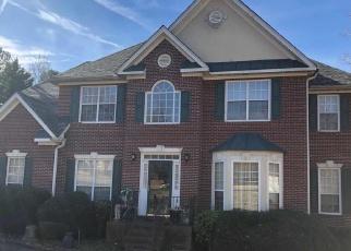 Foreclosed Home en CROWN GLEN WAY, Stockbridge, GA - 30281
