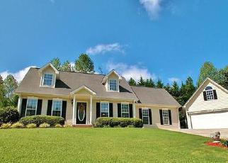 Foreclosed Home en SUMMIT CHASE, Gainesville, GA - 30506