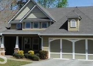 Foreclosed Home en CASTLE TOP LN, Lawrenceville, GA - 30045