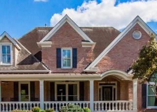 Foreclosed Home en SAWNEE MEADOW LN, Cumming, GA - 30040