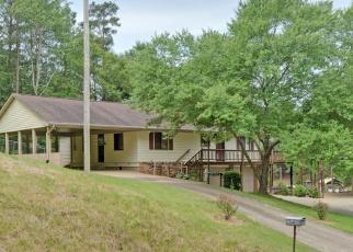 Foreclosed Home en SUNNYBROOK LN, Hartwell, GA - 30643