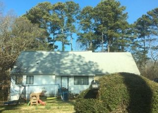 Foreclosed Home en BRAMDEN CIR, Lawrenceville, GA - 30046