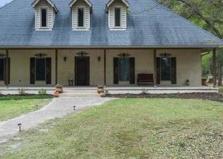 Foreclosed Home en TIMBERGATE LN, Rincon, GA - 31326