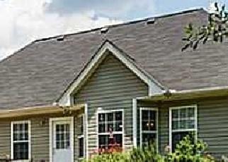 Foreclosed Home en GAELIC WAY, Snellville, GA - 30039