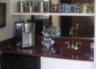 Foreclosed Home en ASHLEY PL, Macon, GA - 31204