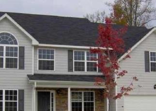 Foreclosed Home en SPENCE CT, Dacula, GA - 30019