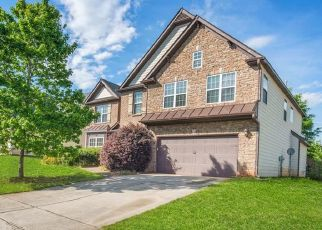 Foreclosed Home en PARK ESTATES DR, Snellville, GA - 30078