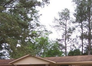 Foreclosed Home en WIND RIDGE DR, Augusta, GA - 30907