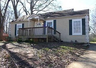 Casa en ejecución hipotecaria in Atlanta, GA, 30315,  AKRON DR SE ID: S70173646