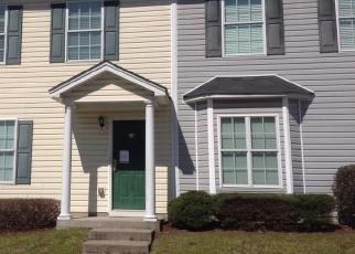 Foreclosed Home en HARBINS RD, Norcross, GA - 30093
