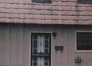 Foreclosed Home en WOODSTONE TRCE, Morrow, GA - 30260