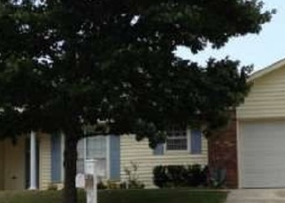 Foreclosed Home en DUNCROFT CT, Augusta, GA - 30907