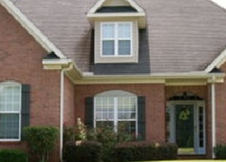 Foreclosed Home en WILTSHIRE CT, Evans, GA - 30809