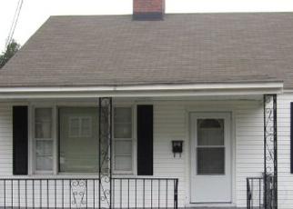Foreclosed Home en METCALF ST, Augusta, GA - 30904