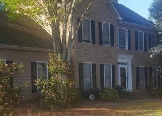 Foreclosed Home en BRENTWOOD XING SE, Conyers, GA - 30013