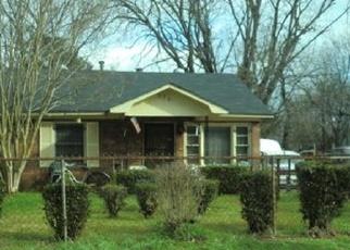 Foreclosed Home en FORSYTHE ST, Augusta, GA - 30901