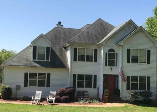 Foreclosed Home en FLAT SHOALS RD SE, Conyers, GA - 30013